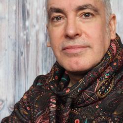 Clive Lindsay