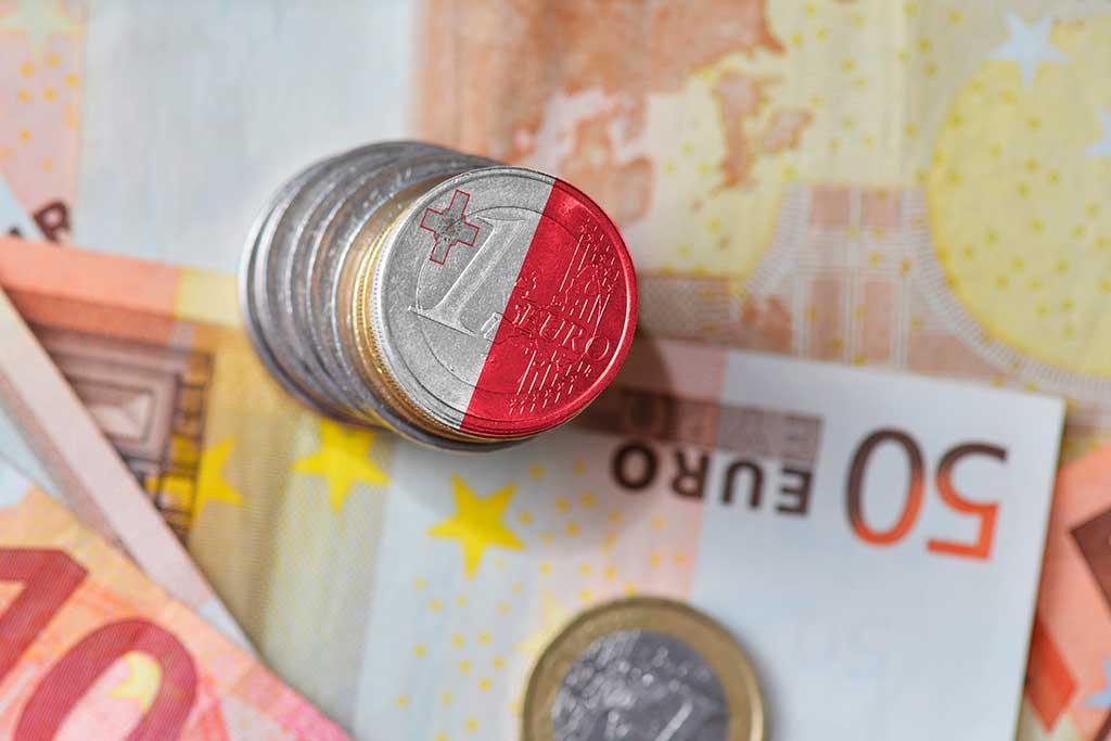 Maltese-economy - South EU Summit